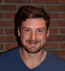 Hagen Brandt