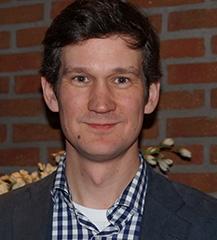Jan Peter Alvermann