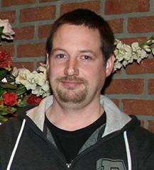 Mark Küsel
