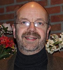Peter Inselmann
