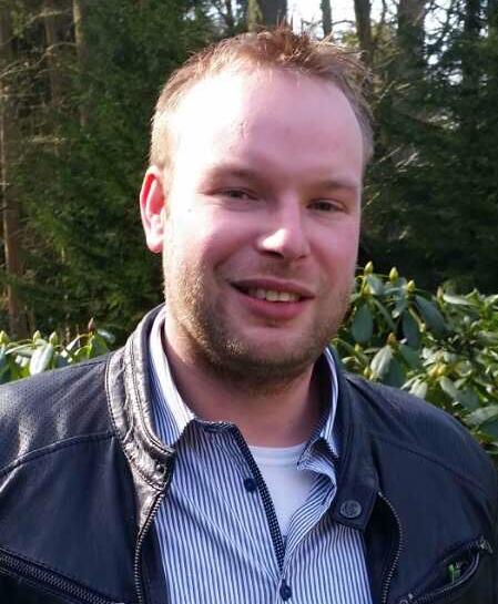 Thilo Jäger
